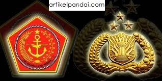Sistem Pertahanan dan Keamanan Negara Kesatuan Republik Indonesia (Hakikat Bela Negara)