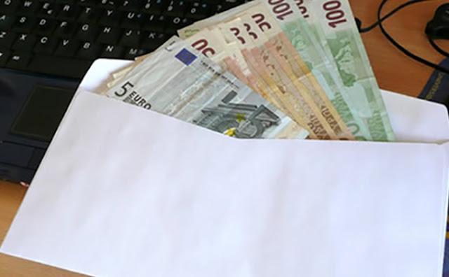 Niño español envíó 1000 euros de su primera comunión a Niños venezolanos