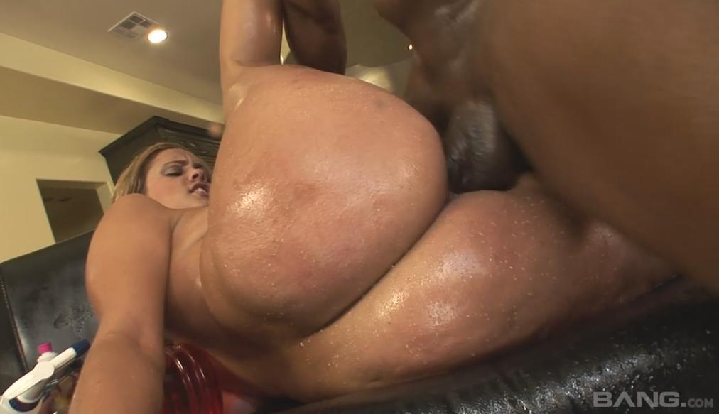 Halley berry sex video