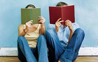4-reading-techniques-for-academic-achievement