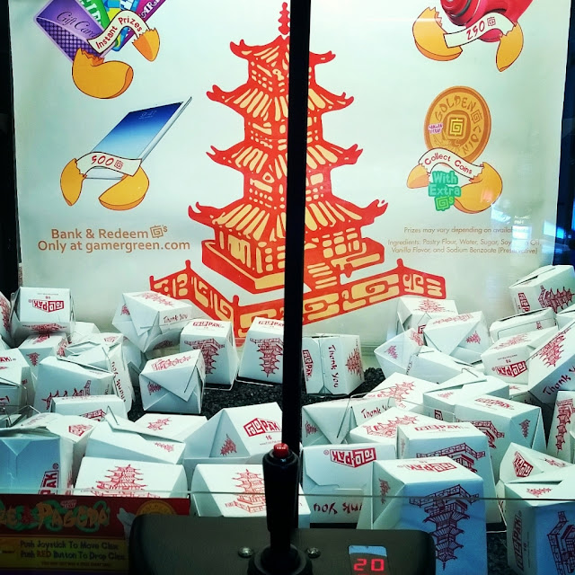Prize Pagoda. See more pics at growinguphui.blogspot.com