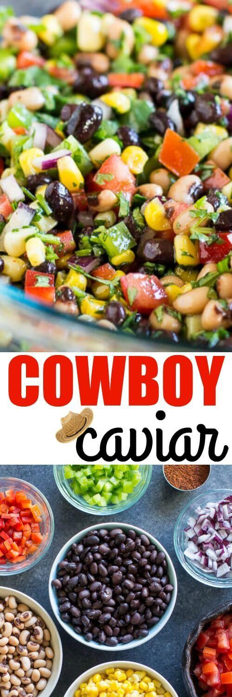 Cowboy Cavier
