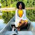 Kemilly Santos grava novos videoclipes