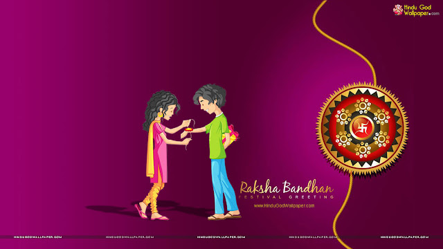 All festival wallpaper, rakshabandhan HD wallpaper, raksha bandhan images for sister, raksha bandhan images 2016, raksha bandhan images hd, raksha bandhan images for whatsapp, raksha bandhan images rakhi facebook, rakhi images wallpapers, animated raksha bandhan images, raksha bandhan images download.