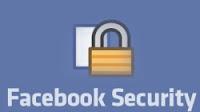 I 5 virus inganni e attacchi peggiori su Facebook