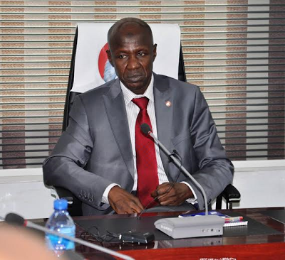 , New EFCC Chairman to be emerged as Presidency sent list to the Senate, Latest Nigeria News, Daily Devotionals & Celebrity Gossips - Chidispalace