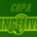 Segunda rodada da Copa Lance Livre começa nesta 6ª feira