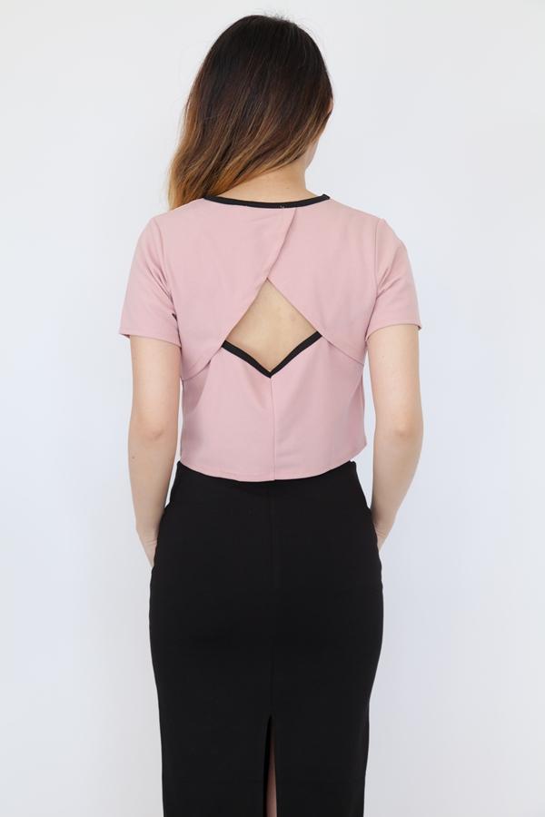 VST893 Pink