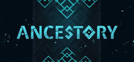 Ancestory PC Game