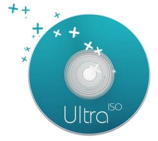 UltraISO Premium 9.7.0.3476 Full โปรแกรมสร้าง แก้ไข ไฟล์อิมเมจ ISO