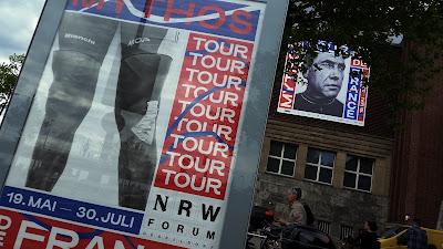 https://www.nrw-forum.de/presse/tour-de-france