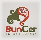 Buncer Image