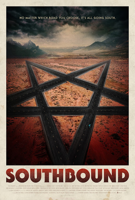 Southbound (2015) ταινιες online seires oipeirates greek subs