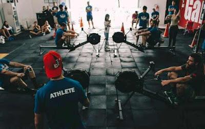 فوائد النشاط البدني للصحة والجسم