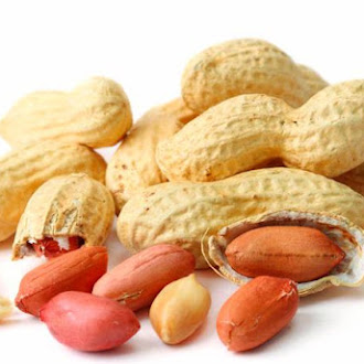 Peanuts, beans and peas Nutrition Food Calories Diet Healthy Eating Information