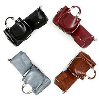 Beg Tangan MurahRM 50