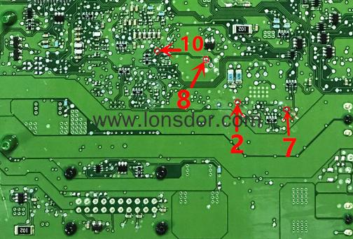 lonsdor-k518ise-volvo-s60-10