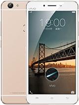 Spesifikasi Ponsel vivo X6S Plus