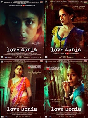 #instamag-check-out-love-sonia-posters