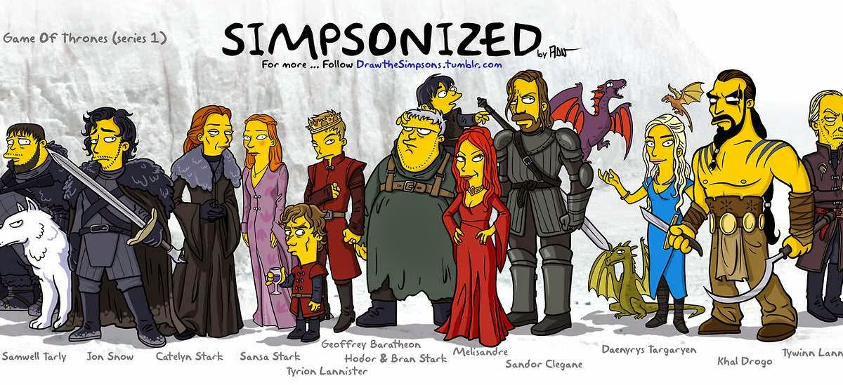 game-of-thrones-simpsons-mash-up