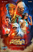 Nakshatram FirstLook-thumbnail-2