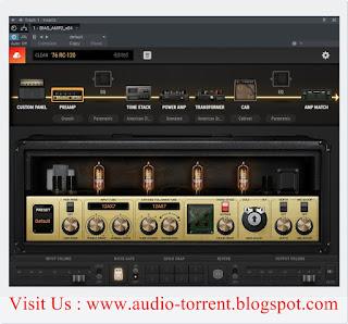 recording software torrent