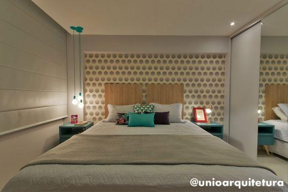 suite atual-casal-jovem-arquitetura -e-decoração