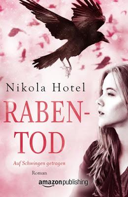 http://www.amazon.de/Rabentod-Rabenblut-Serie-Nikola-Hotel-ebook/dp/B01AWLHEGO/ref=sr_1_1?ie=UTF8&qid=1456684603&sr=8-1&keywords=rabentod