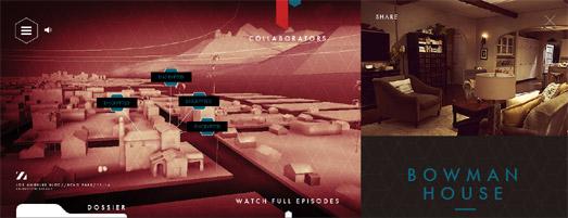 Yoshkar-Ola: Free vector map Yoshkar-Ola, Russia, Adobe Illustrator, Corel Draw