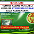 Jual Rumput Kebar di Palembang | 0821 8003 0782