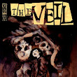 The Veil (Completa)         ~          Opaco Comics