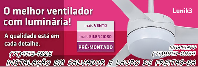 http://ventilador-teto.blogspot.com.br/