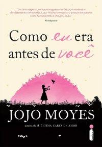 Jojo Moyes Filme