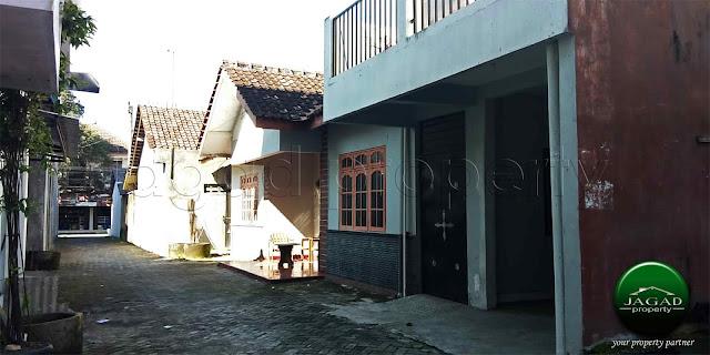 Kost Dijual dekat Kampus Sanata Dharma