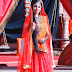 Paridhi Sharma (Jodha Bai in Jodha Akbar) HQ Wallpaper and Photos - Free Download