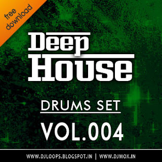 Deep House_Drums-Set_(djmox)_04