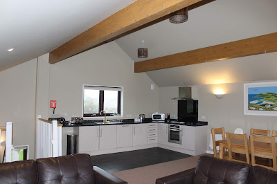 bluestone,wales, bluestones review, holiday, uk, pembrokeshire, through amis eyes, gateholm, lodge,