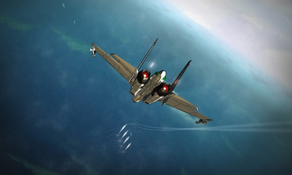 vector-thrust-pc-screenshot-www.ovagames.com-5