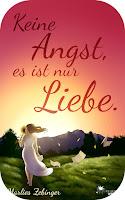 http://leseglueck.blogspot.de/2015/06/keine-angst-es-ist-nur-liebe.html