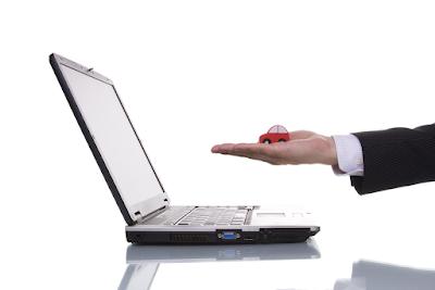 De ce trebuie sa faci o verificare online a unei mașini rulate