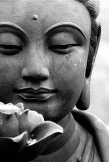 Miscelánea budista - Recopilación de poemas Zen