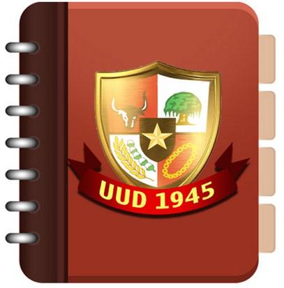 Pelestarian UUD 1945 dari Zaman ke Zaman