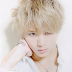 Biodata, Profil, dan Fakta tentang Yamada Ryosuke
