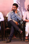 jr ntr photos at janatha garage success meet-thumbnail-12