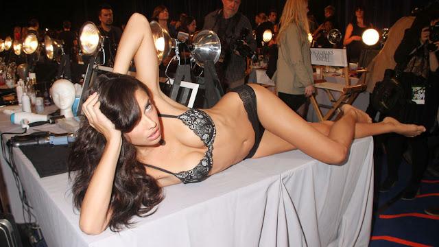 Adriana Lama