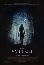 The Witch - Watch The Witch Online Free 2015 Putlocker