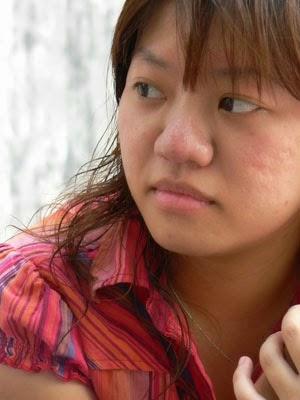 Kết quả hình ảnh cho Phạm Đoan Trang