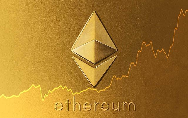 ethereum como funciona