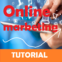 Guide to Online Marketing