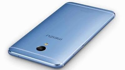 مواصفات وسعر هاتف Meizu 15 و Meizu 15 Plus  و Meizu 15 Lite بالصور